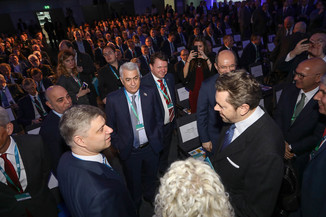 Bild 19 | International Railway Congress 2019