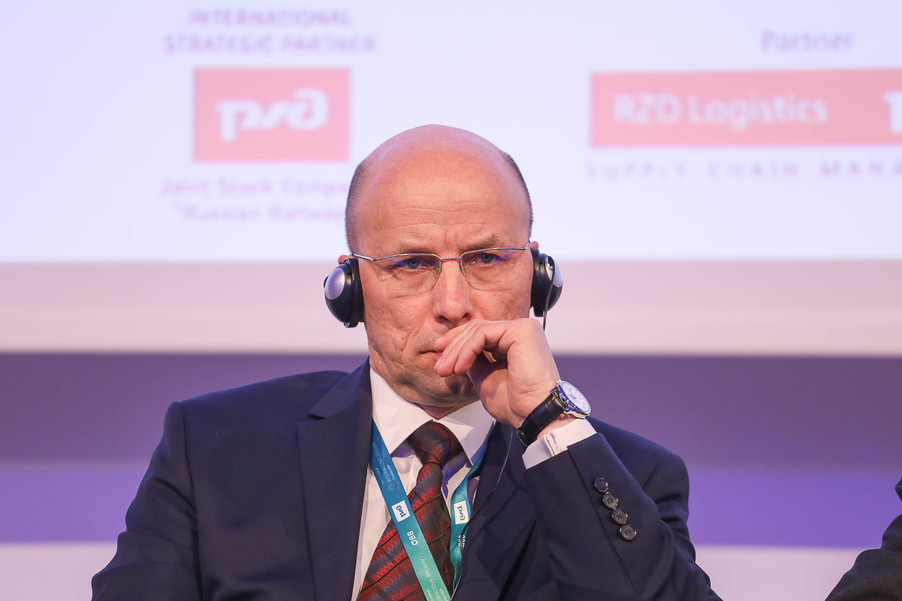 Bild 55 | International Railway Congress 2019