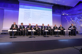 Bild 56 | International Railway Congress 2019