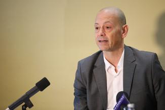 Bild 6 | Vorab-Pressekonferenz anlässlich der 16. Jahrestagung der Österreichischen Gesellschaft für ...