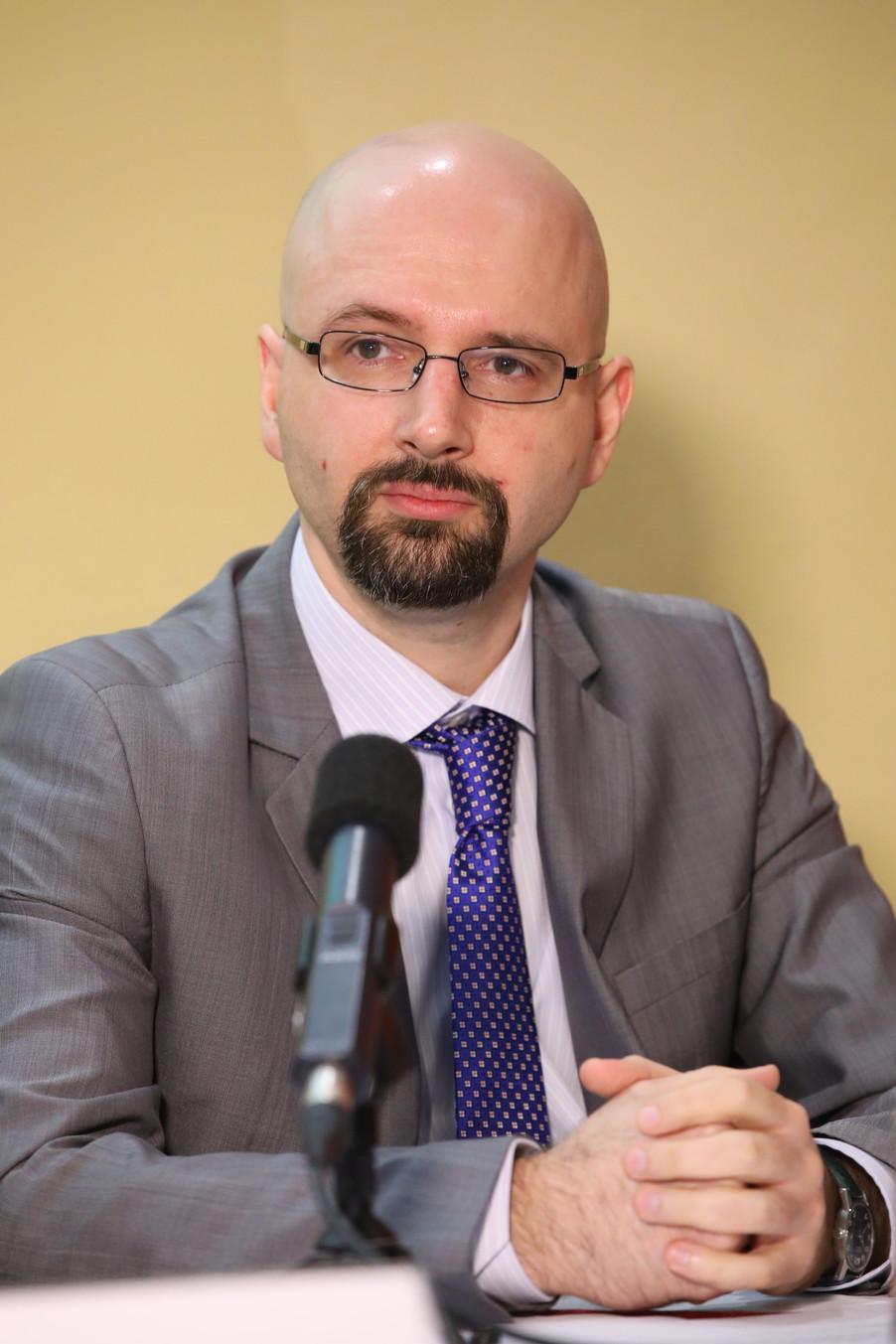 Bild 12 | Vorab-Pressekonferenz anlässlich der 16. Jahrestagung der Österreichischen Gesellschaft für ...