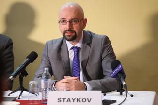 Bild 20 | Vorab-Pressekonferenz anlässlich der 16. Jahrestagung der Österreichischen Gesellschaft für ...