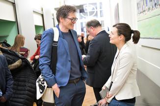 Bild 14 | VBEN | Marie Claire Villeval: Teamwork & Leadership