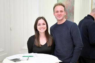Bild 18 | VBEN | Marie Claire Villeval: Teamwork & Leadership
