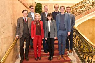 Bild 24 | VBEN | Marie Claire Villeval: Teamwork & Leadership