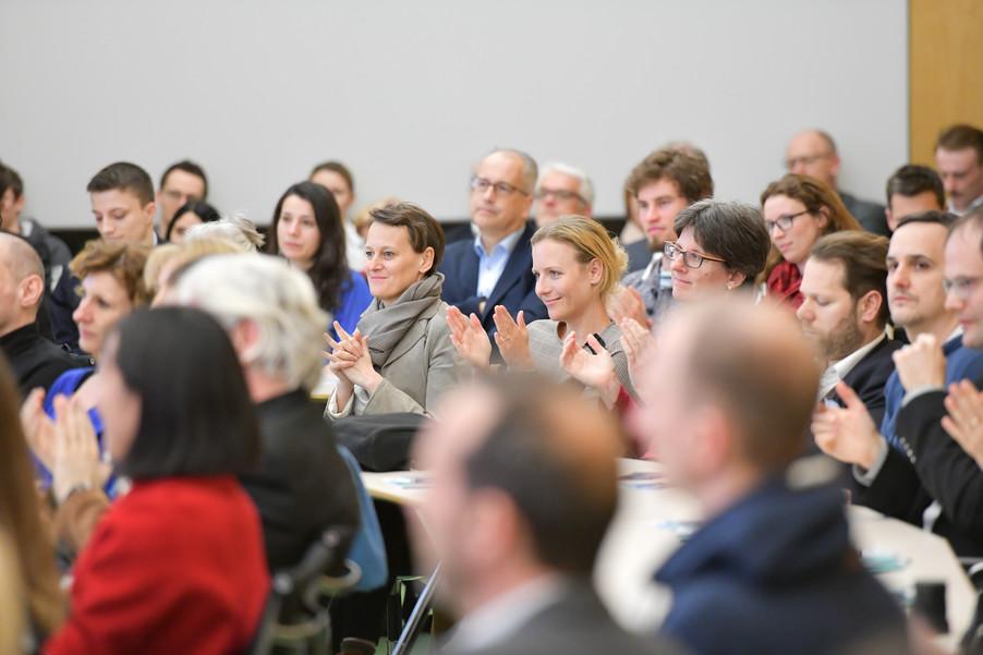 Bild 57 | VBEN | Marie Claire Villeval: Teamwork & Leadership