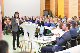 Bild 61 | VBEN | Marie Claire Villeval: Teamwork & Leadership