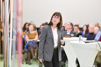 Bild 62 | VBEN | Marie Claire Villeval: Teamwork & Leadership
