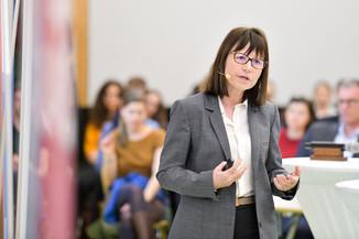 Bild 67 | VBEN | Marie Claire Villeval: Teamwork & Leadership