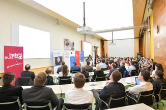Bild 79 | VBEN | Marie Claire Villeval: Teamwork & Leadership