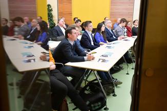 Bild 82 | VBEN | Marie Claire Villeval: Teamwork & Leadership