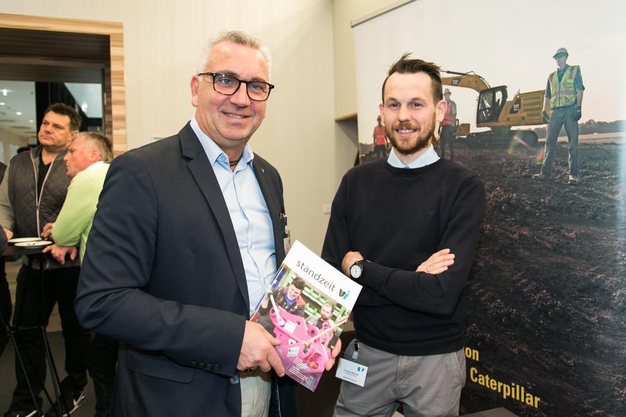 Bild 39 | Baustoff-Recycling 2019 - Herausforderungen und Antworten