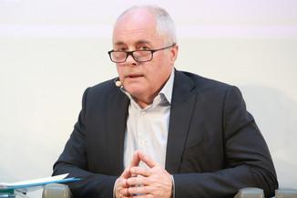 Bild 13 | Europawahl 2019: Die Europäische Zivilgesellschaft im Dialog