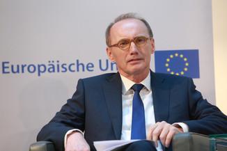 Bild 43 | Europawahl 2019: Die Europäische Zivilgesellschaft im Dialog
