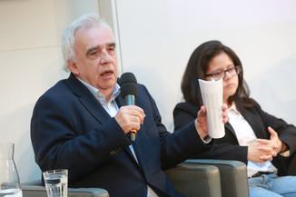 Bild 77 | Europawahl 2019: Die Europäische Zivilgesellschaft im Dialog