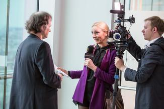 Bild 13 | Staatspreis Wirtschaftsfilm 2019