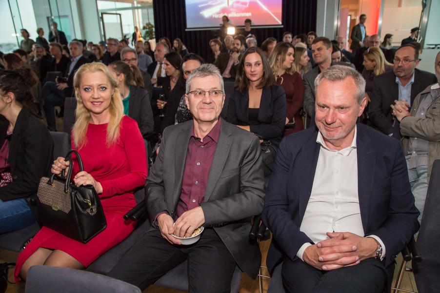Bild 30 | Staatspreis Wirtschaftsfilm 2019