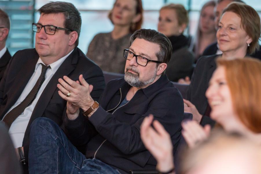 Bild 48 | Staatspreis Wirtschaftsfilm 2019