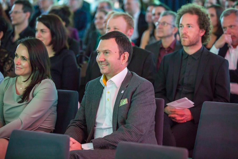 Bild 83 | Staatspreis Wirtschaftsfilm 2019