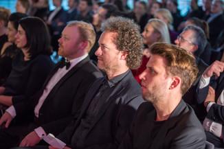 Bild 86 | Staatspreis Wirtschaftsfilm 2019