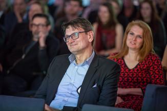 Bild 107 | Staatspreis Wirtschaftsfilm 2019