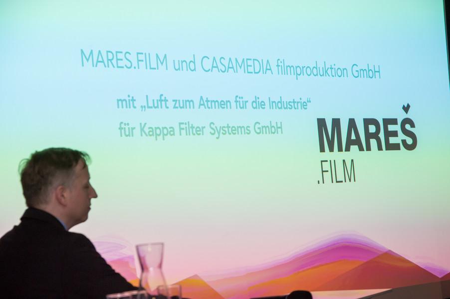 Bild 111 | Staatspreis Wirtschaftsfilm 2019