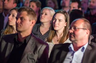 Bild 125 | Staatspreis Wirtschaftsfilm 2019