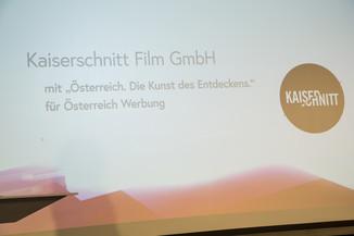 Bild 126 | Staatspreis Wirtschaftsfilm 2019