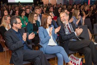 Bild 128 | Staatspreis Wirtschaftsfilm 2019