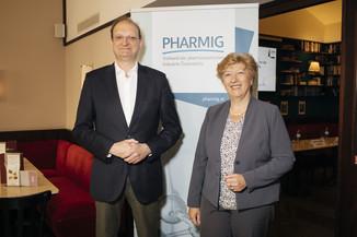 Bild 3 | Brexit: Herausforderungen für die Arzneimittelversorgung