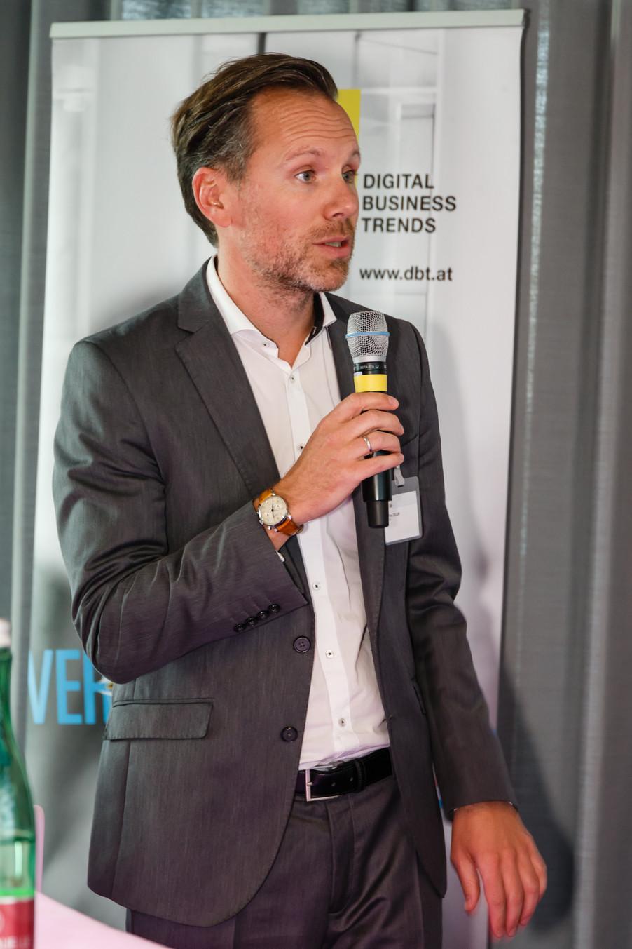 Bild 14 | DBT - Digital Business Trends: Nice! Wie man die Next Generation erreicht