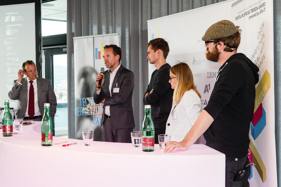 Bild 16 | DBT - Digital Business Trends: Nice! Wie man die Next Generation erreicht