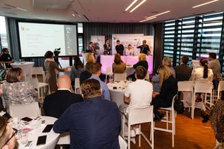 Bild 21 | DBT - Digital Business Trends: Nice! Wie man die Next Generation erreicht