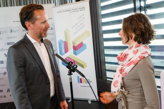 Bild 35 | DBT - Digital Business Trends: Nice! Wie man die Next Generation erreicht