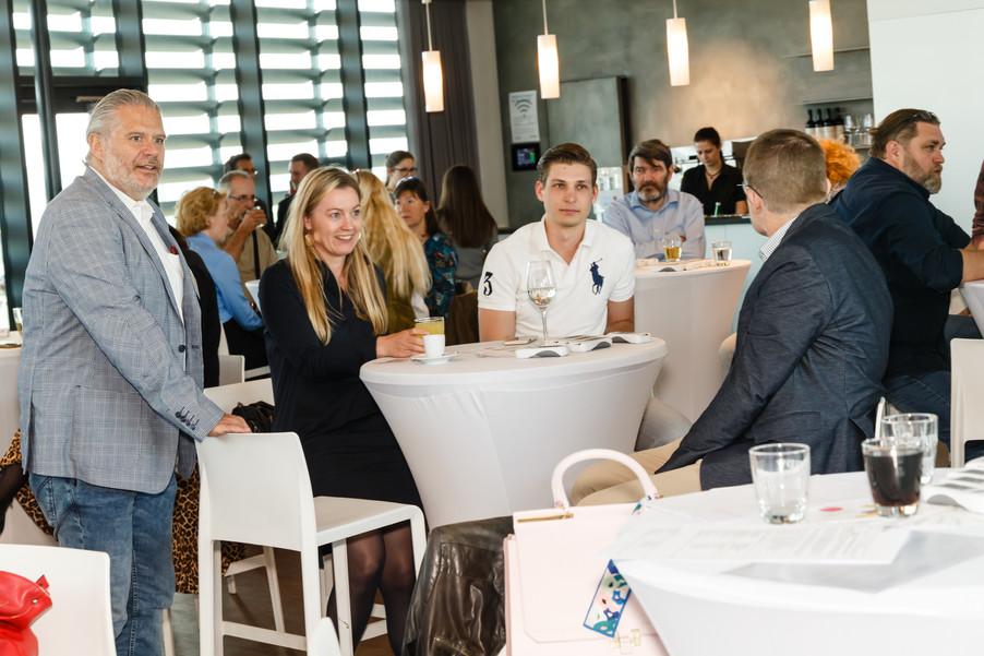 Bild 41 | DBT - Digital Business Trends: Nice! Wie man die Next Generation erreicht