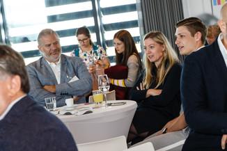 Bild 42 | DBT - Digital Business Trends: Nice! Wie man die Next Generation erreicht