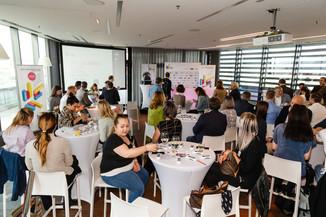 Bild 44 | DBT - Digital Business Trends: Nice! Wie man die Next Generation erreicht