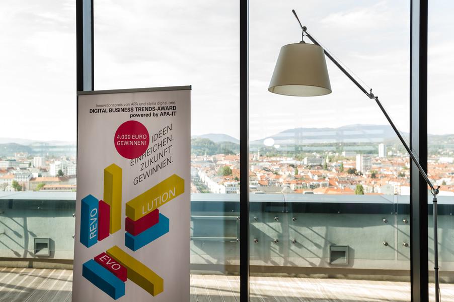 Bild 57 | DBT - Digital Business Trends: Nice! Wie man die Next Generation erreicht