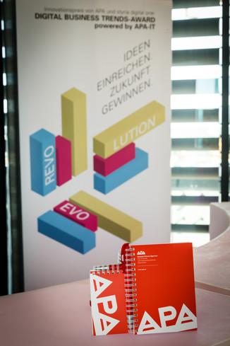 Bild 59 | DBT - Digital Business Trends: Nice! Wie man die Next Generation erreicht