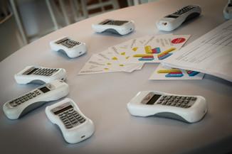 Bild 62 | DBT - Digital Business Trends: Nice! Wie man die Next Generation erreicht