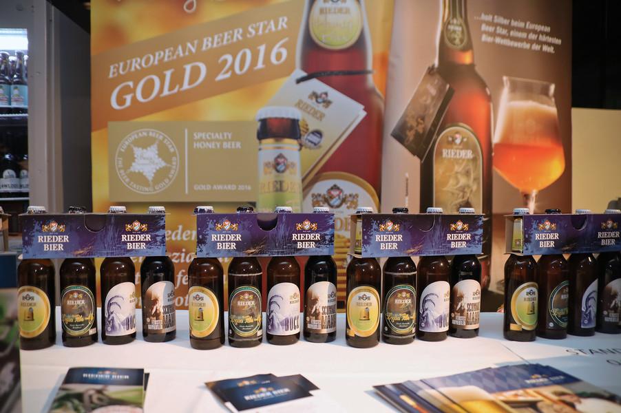 Bild 51 | Präsentation des Bier Guide 2019 im Casino Linz