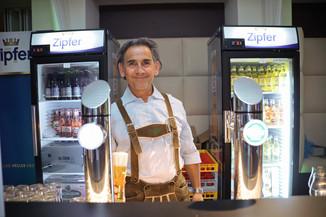 Bild 57 | Präsentation des Bier Guide 2019 im Casino Linz