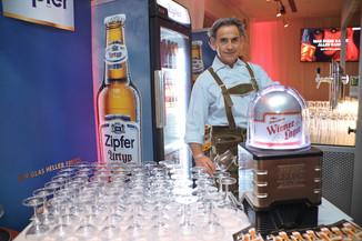 Bild 59 | Präsentation des Bier Guide 2019 im Casino Linz