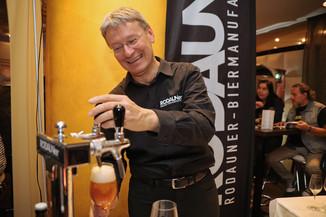 Bild 65 | Präsentation des Bier Guide 2019 im Casino Linz