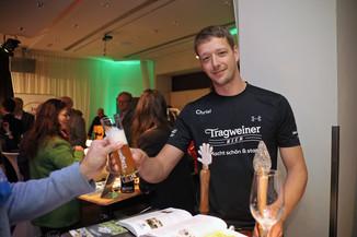 Bild 74 | Präsentation des Bier Guide 2019 im Casino Linz