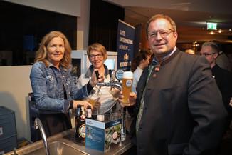 Bild 77 | Präsentation des Bier Guide 2019 im Casino Linz