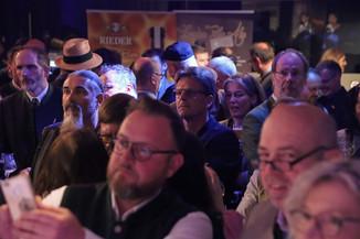 Bild 104 | Präsentation des Bier Guide 2019 im Casino Linz