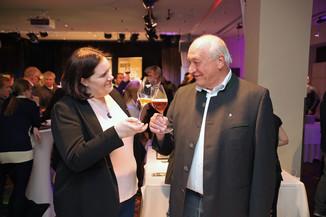Bild 200 | Präsentation des Bier Guide 2019 im Casino Linz