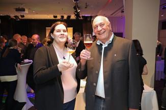 Bild 201 | Präsentation des Bier Guide 2019 im Casino Linz