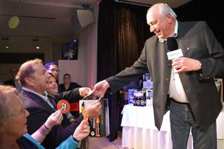 Bild 204 | Präsentation des Bier Guide 2019 im Casino Linz